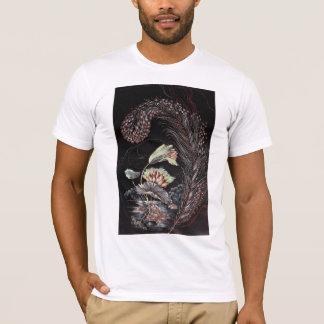 Symphonie T-Shirt