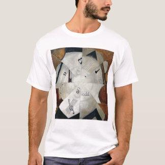 Symphony, 1915 T-Shirt