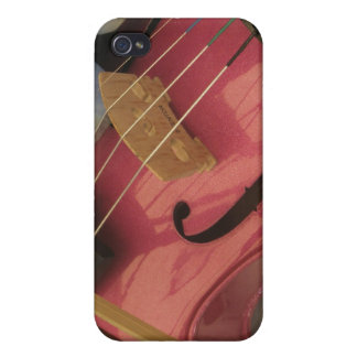 Symphony iPhone 4/4S Covers