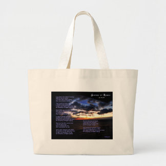 Symphony of Angels Bag