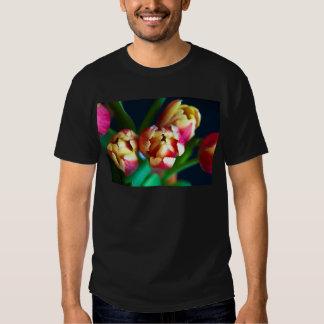 Symphony OF jump T-shirt