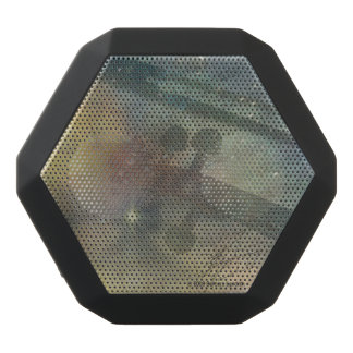 Symphony of Stars Black Boombot Rex Bluetooth Speaker