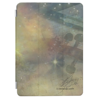Symphony of Stars iPad Air Cover