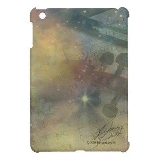 Symphony of Stars iPad Mini Cover