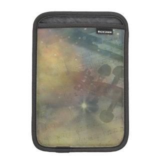 Symphony of Stars iPad Mini Sleeve