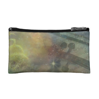 Symphony of Stars Makeup Bag
