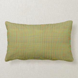 """Symphony Polyester Lumbar Pillow 13"""" x 21"""""""