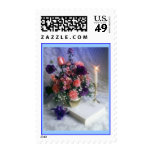 symphy99 postage stamps