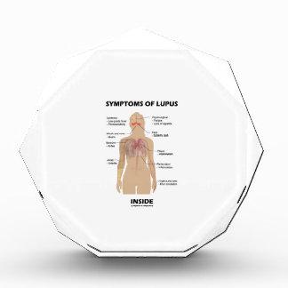 Symptoms Of Lupus Inside Autoimmune Disorder Award
