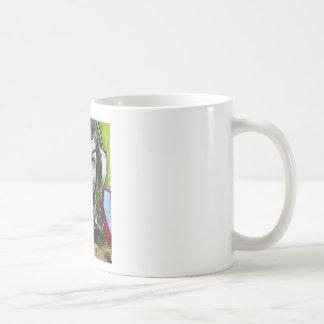 Syn 02 coffee mug