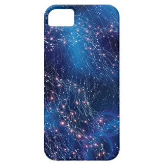 Synapse Barely There iPhone 5 Case