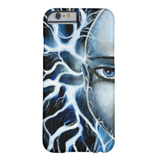 Synapse Barely There iPhone 6 Case