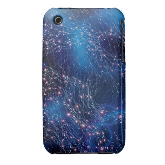 Synapse Case-Mate iPhone 3 Cases