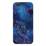 Synapse Cases For iPhone 5