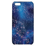 Synapse Cover For iPhone 5C