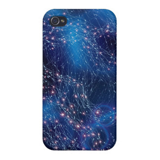 Synapse iPhone 4/4S Cases