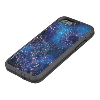 Synapse iPhone 6 Tough Xtreme Case