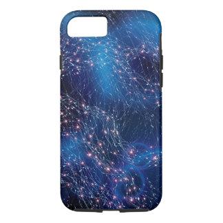 Synapse iPhone 7 Tough Case