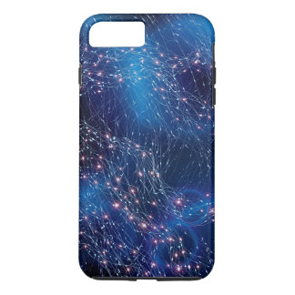Synapse iPhone 7+ Tough Case