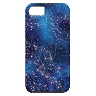 Synapse iPhone SE/5/5s Case