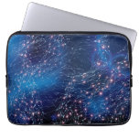 Synapse Laptop Computer Sleeves