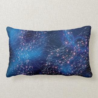 Synapse Pillow