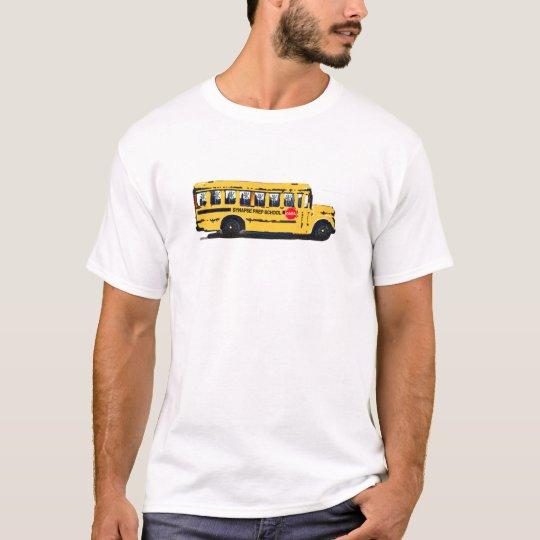 Synapse Prep School T-Shirt