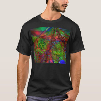 Synapse T-Shirt