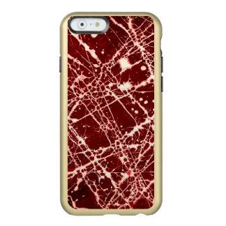 SYNAPSES (an abstract art design) ~ Incipio Feather® Shine iPhone 6 Case