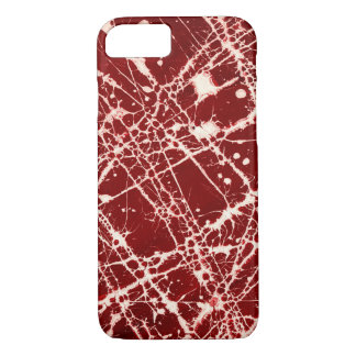SYNAPSES iPhone 7 CASE