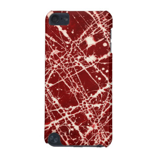 SYNAPSES iPod TOUCH (5TH GENERATION) CASE