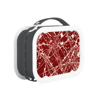 SYNAPSES LUNCH BOX