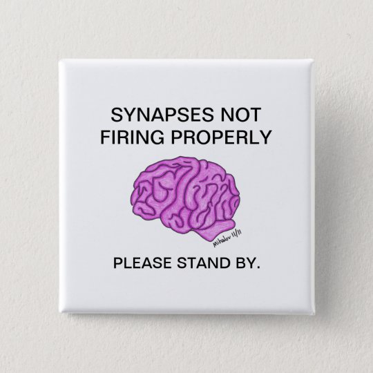 """""""Synapses Not Firing Properly"""" button"""