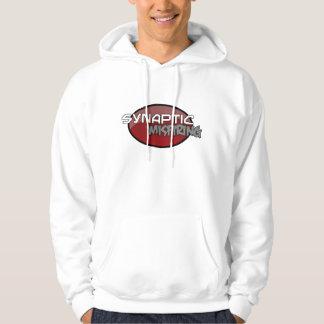 Synaptic Misfiring hoodie