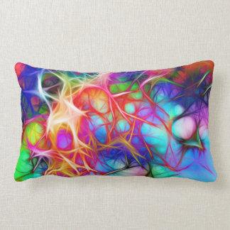 Synaptic Response Lumbar Pillow