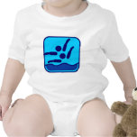 Synchronized_swimming_dd.png Camiseta