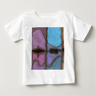 syncopation baby T-Shirt