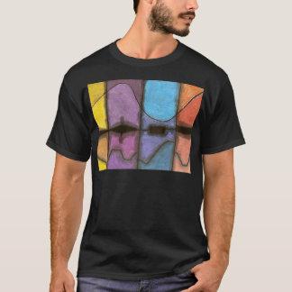 syncopation T-Shirt