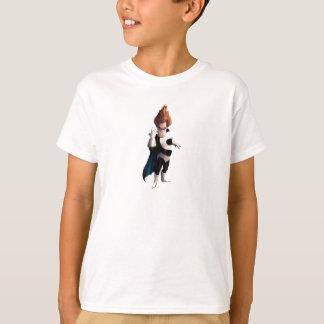 Syndrome Disney T-Shirt