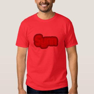 SYNN T-Shirt