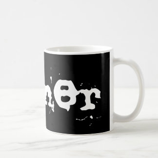 Synner mug