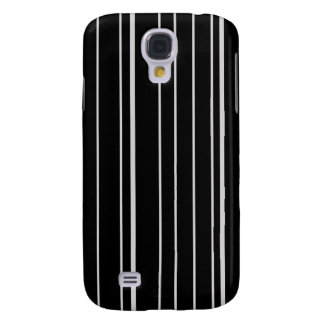 Synnyster Design Samsung Galaxy S4 Cover