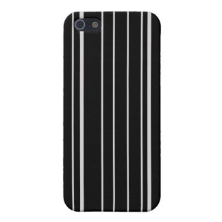 Synnyster Design Cover For iPhone SE/5/5s