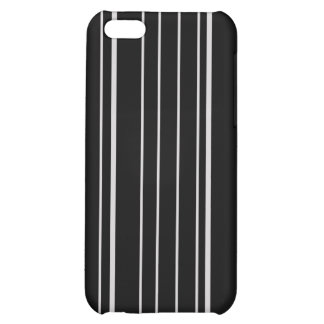Synnyster Design iPhone 5C Case