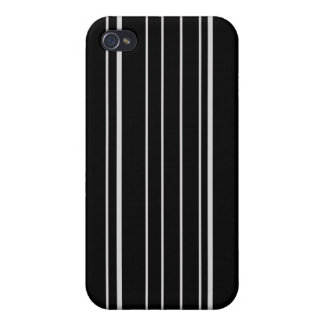 Synnyster Design iPhone 4 Cover