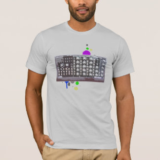 Synther Hip T-Shirt