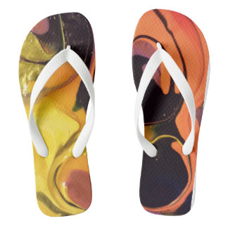 Synthesis Flip Flops