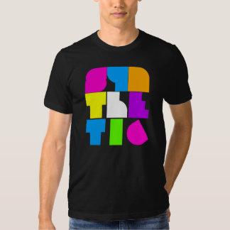 Synthetic TShirt