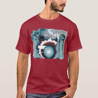 Syntron T-Shirt