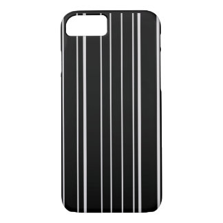 Synyster Gates - Avenged iPhone 8/7 Case